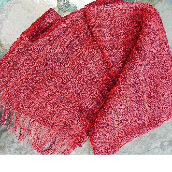 Rita Winters scarf.jpg