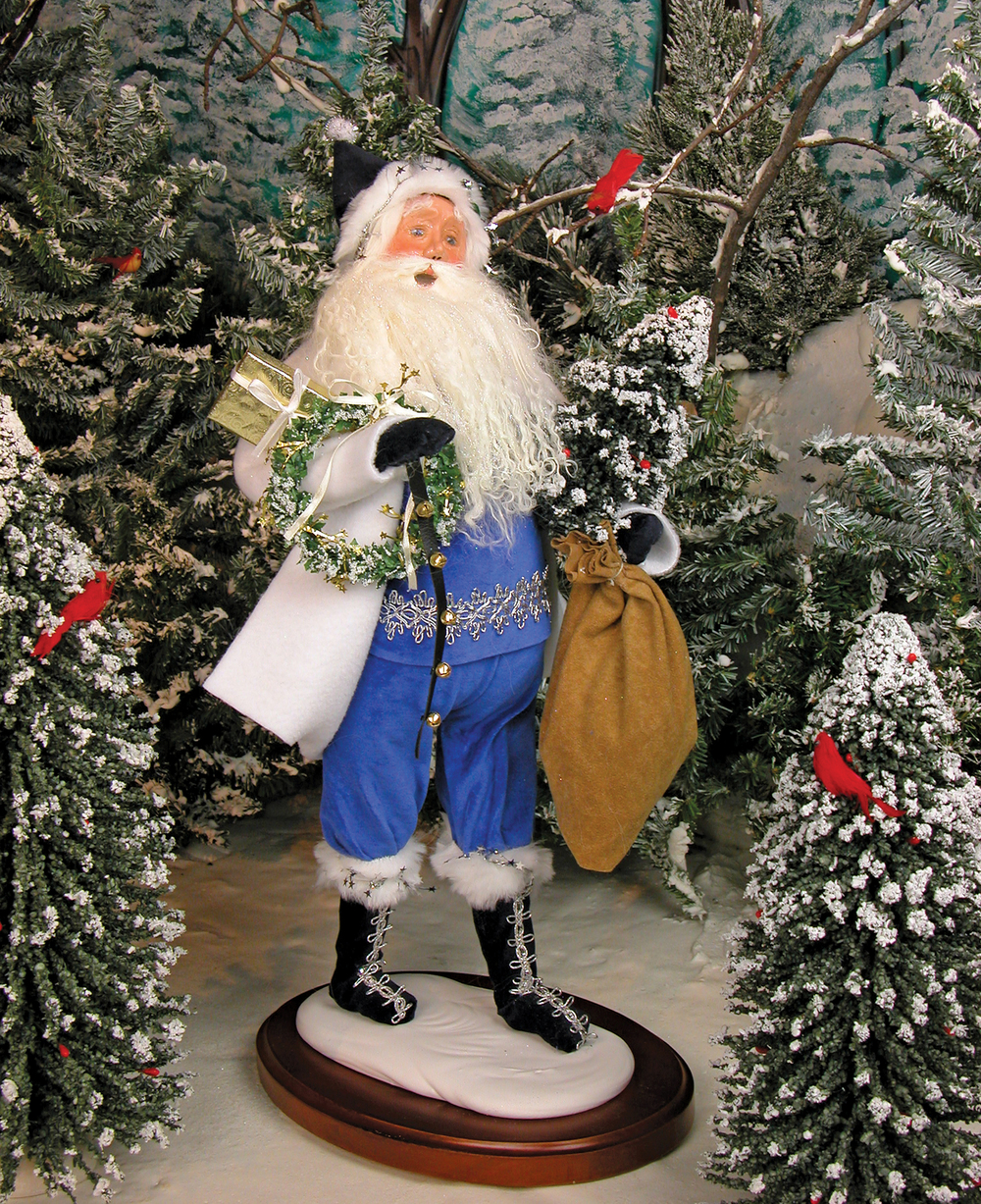 Byers'Blue Display Santa.jpg