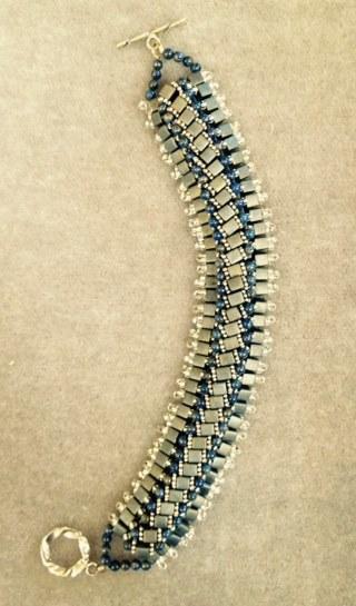 marlene oglesby bracelet.jpg