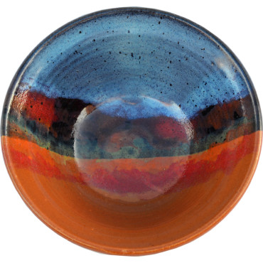 Always Azul bowl.jpg
