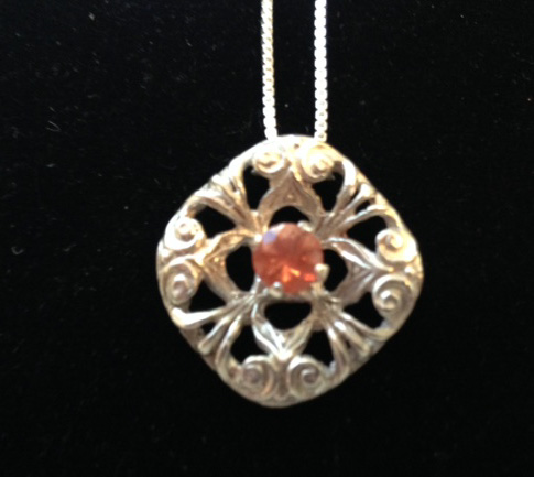 Julie Evenson sunstone pendant.jpg