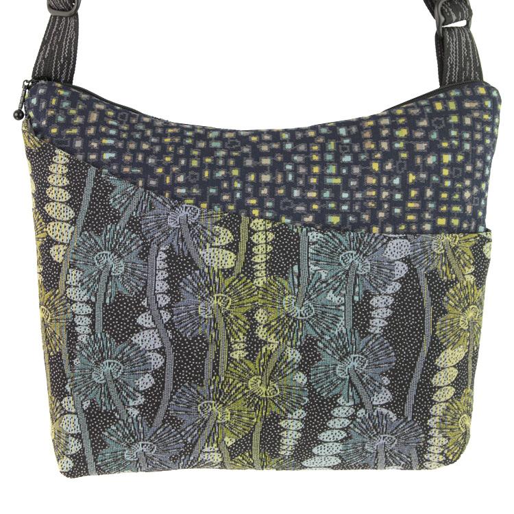 Cottage Bag