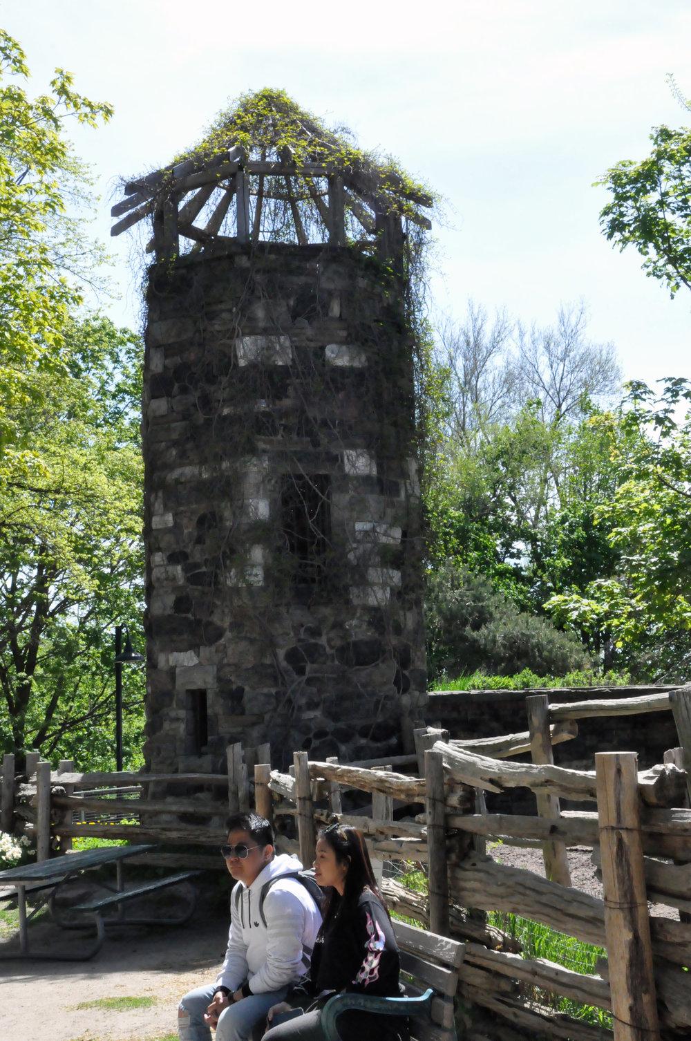 180518a61.jpg