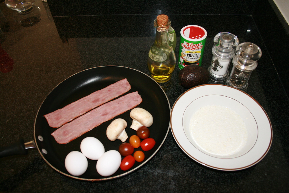 breakfastingredients.jpg