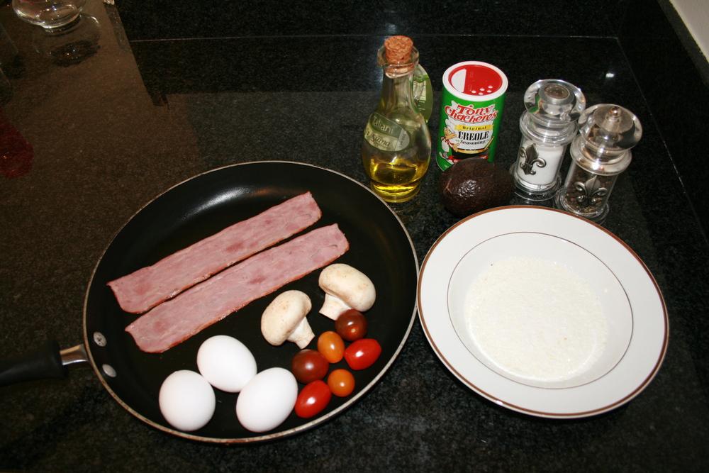 breakfastingredients.jpg