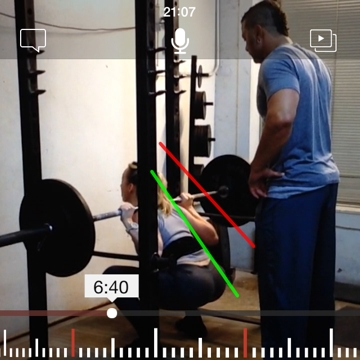 squat1.jpg