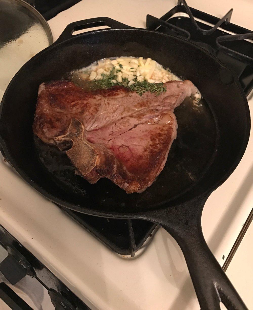 steak_toppings.jpeg