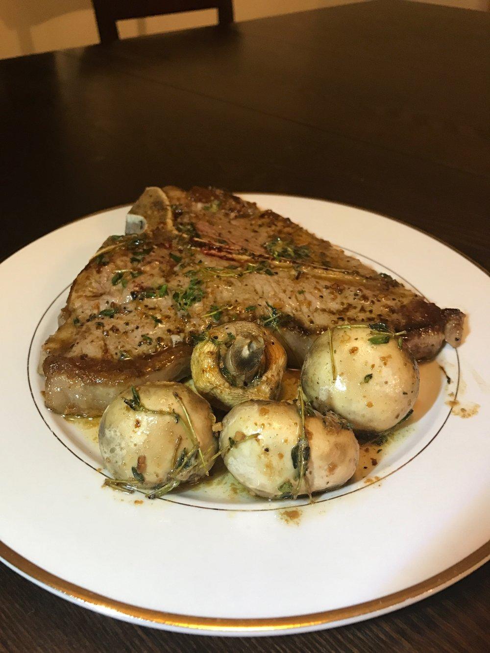 Round2_steak