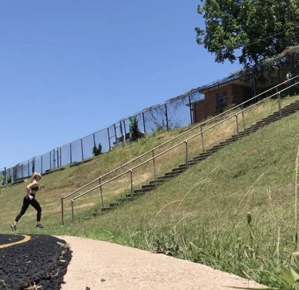 HIIT_Kathryn_stairs