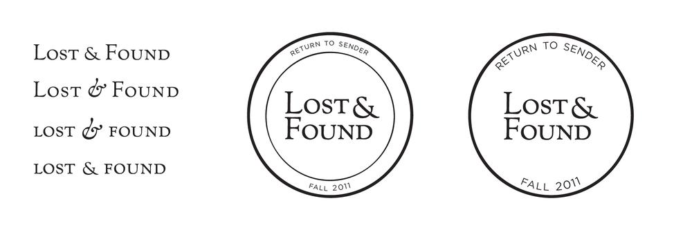 beckwith_returntosender_logo02