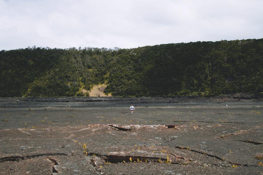 beckwith_hvnp_crater_01