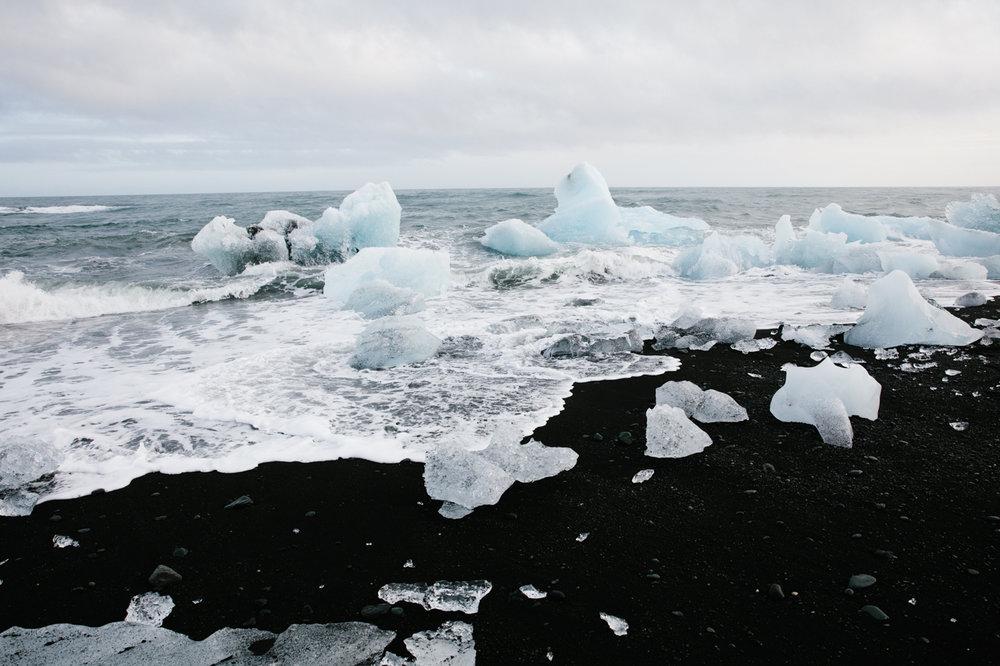 Iceland-A-8220.jpg