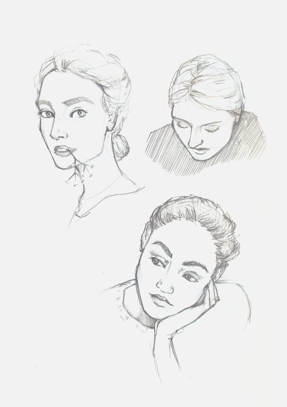 Sketch_Faces-02.png