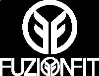 FuzionFit_Logo_White.png