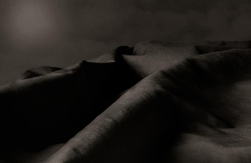 Imaginary Landscape 2