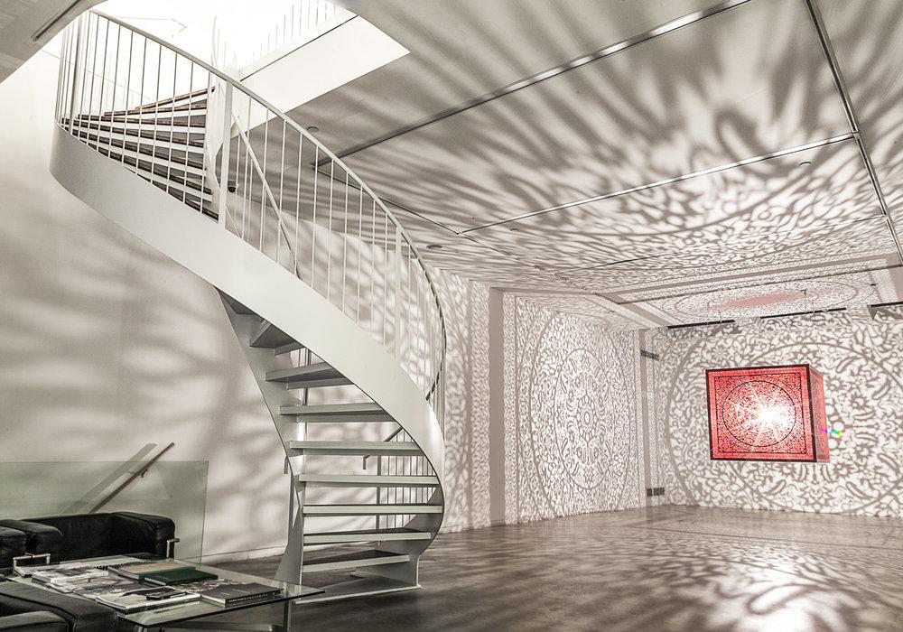 White+Helix+Staircase.jpg