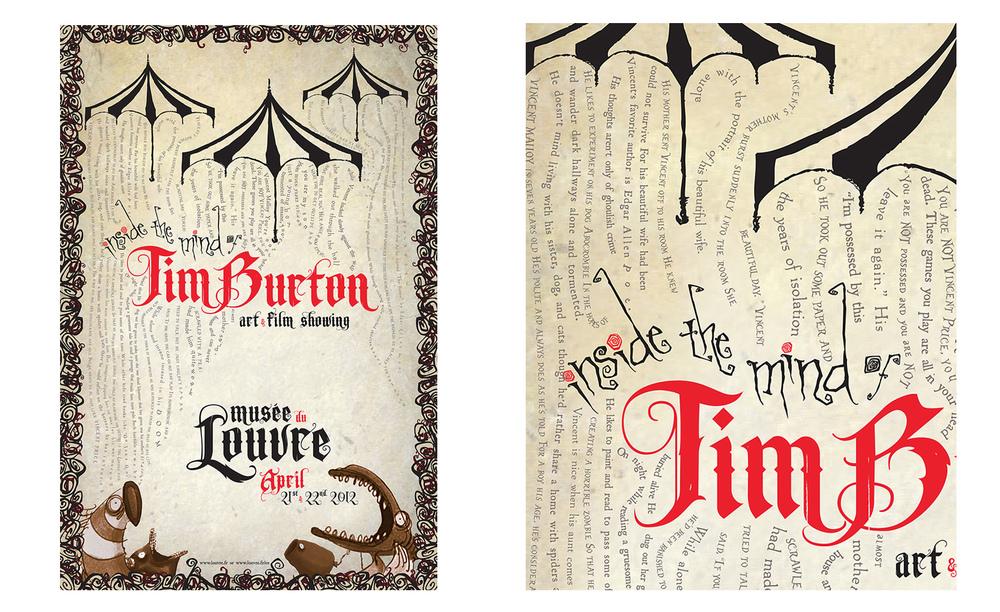 Burton Poster.jpg