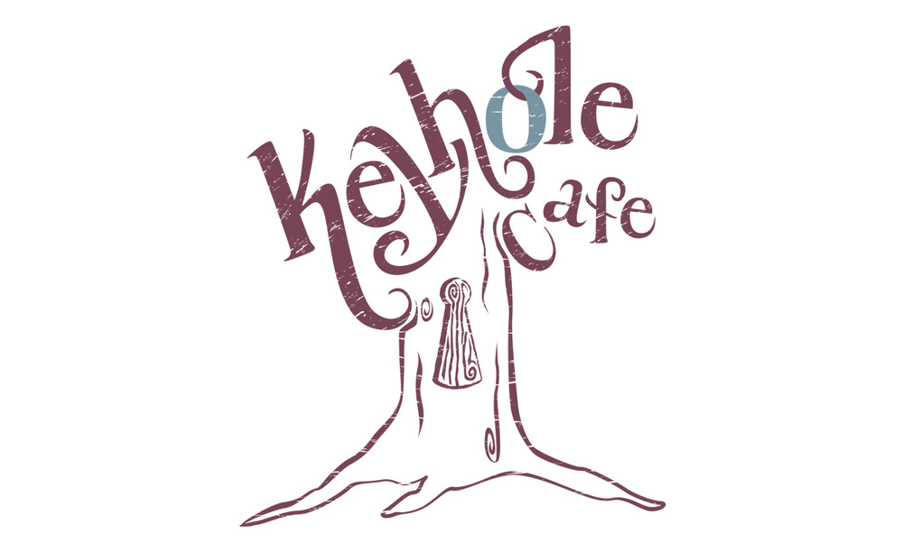 Keyhole-Use.jpg