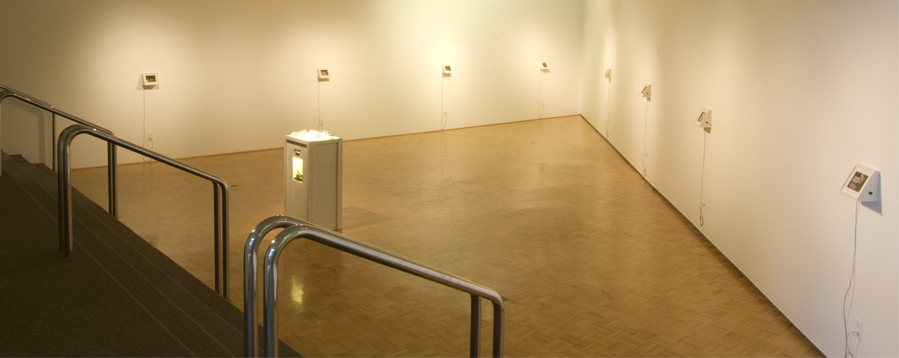 Installation_View_002.jpg