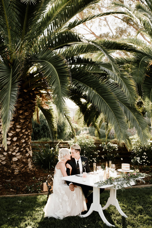 Weddings  $3200+