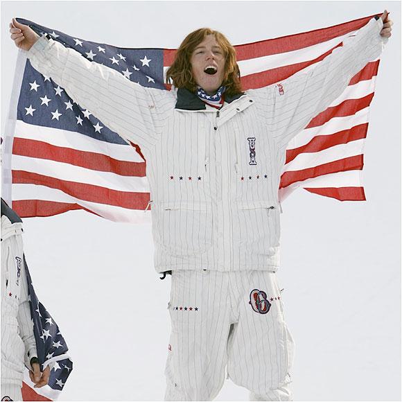 shaun-white-snowboarding-ha-780252.jpg