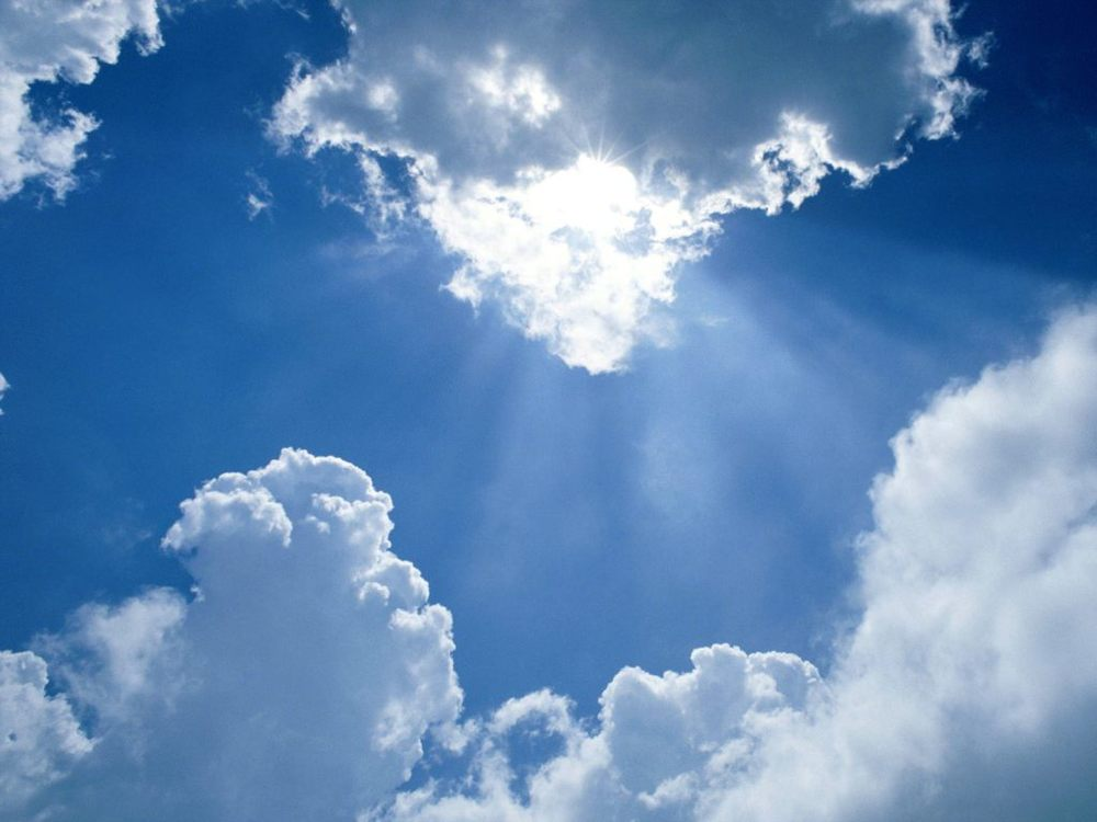 sun_in_white_cloud-784254.jpg