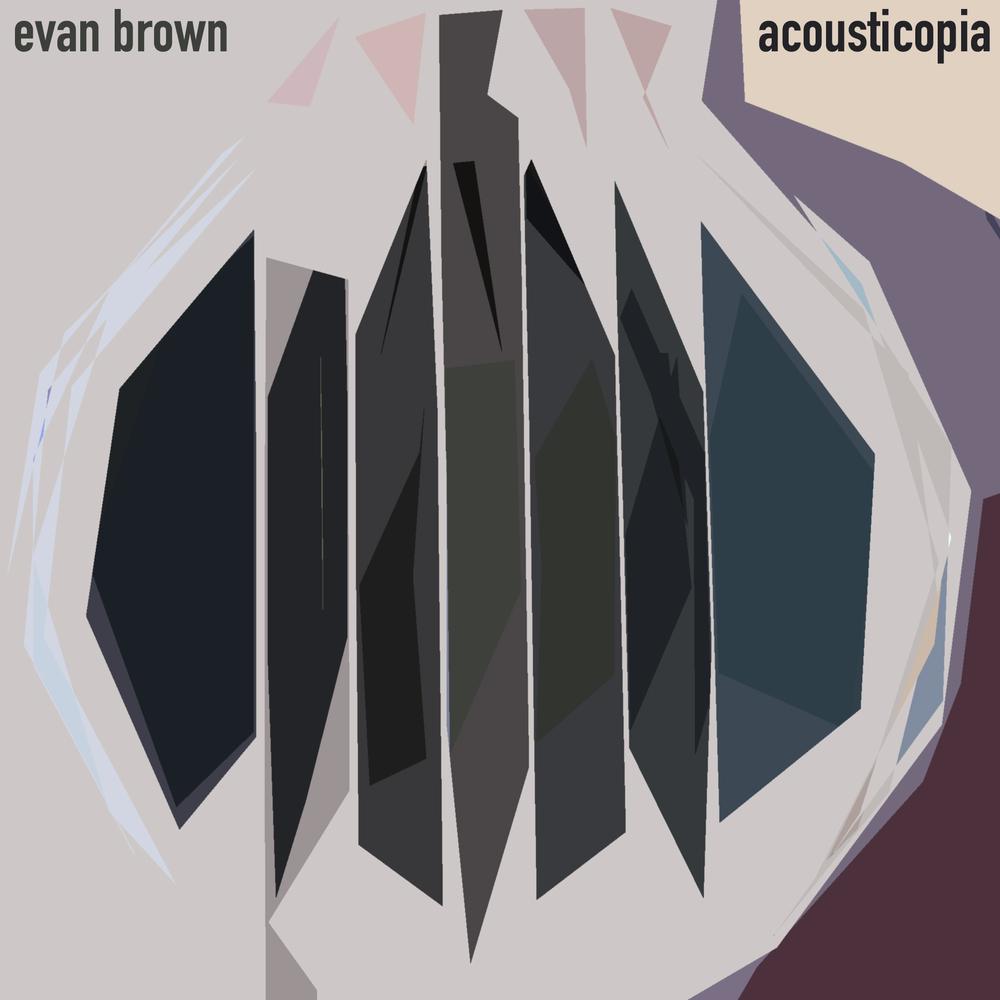 acousticopiacover.jpg