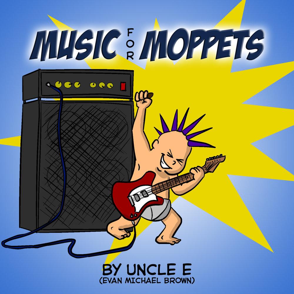 music4moppets.jpg