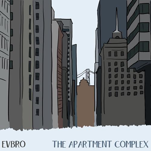 aptcomplexcoverEVBROsmall.jpg