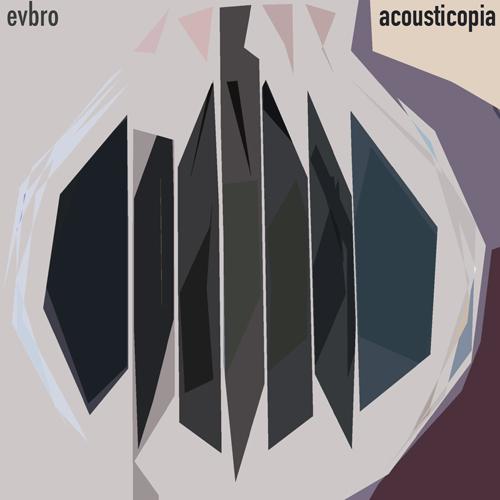 acousticopiaEVBROsmall.jpg