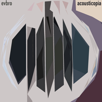 acousticopiaEVBROsmall200.png