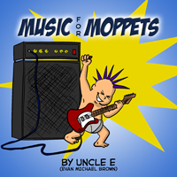 music4moppets200.png
