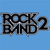rockband2-sized.jpg