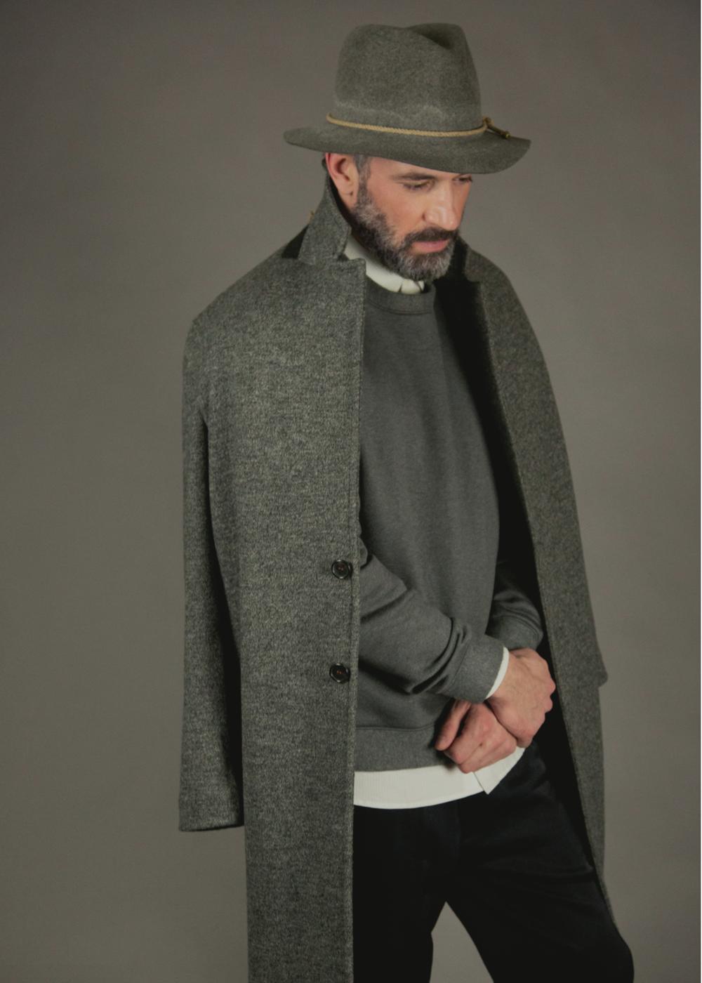 coat2.png