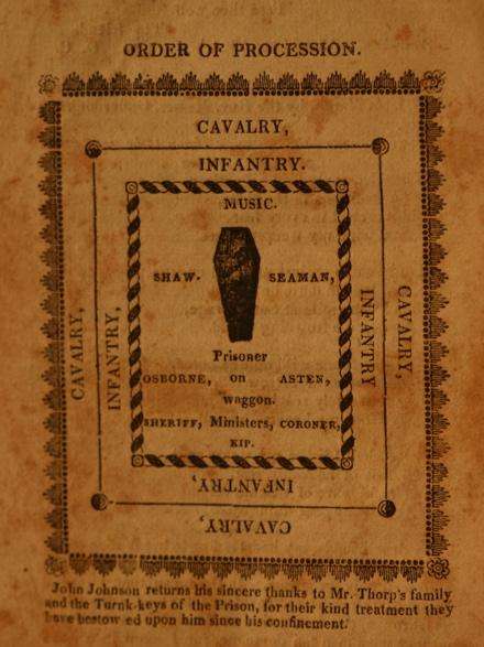 1824 John Johnson 2.jpg