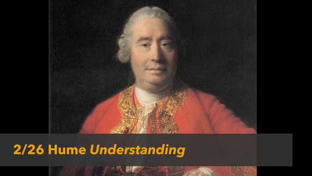 2014 2 Hume Understanding.001.jpg