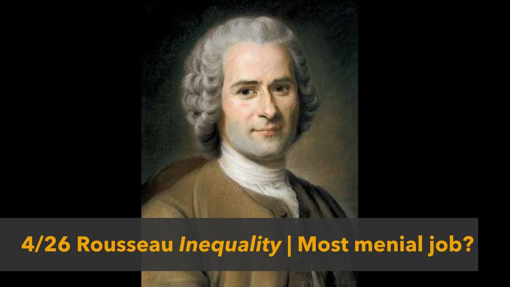 2014 4 Rousseau Inequality.001.jpg