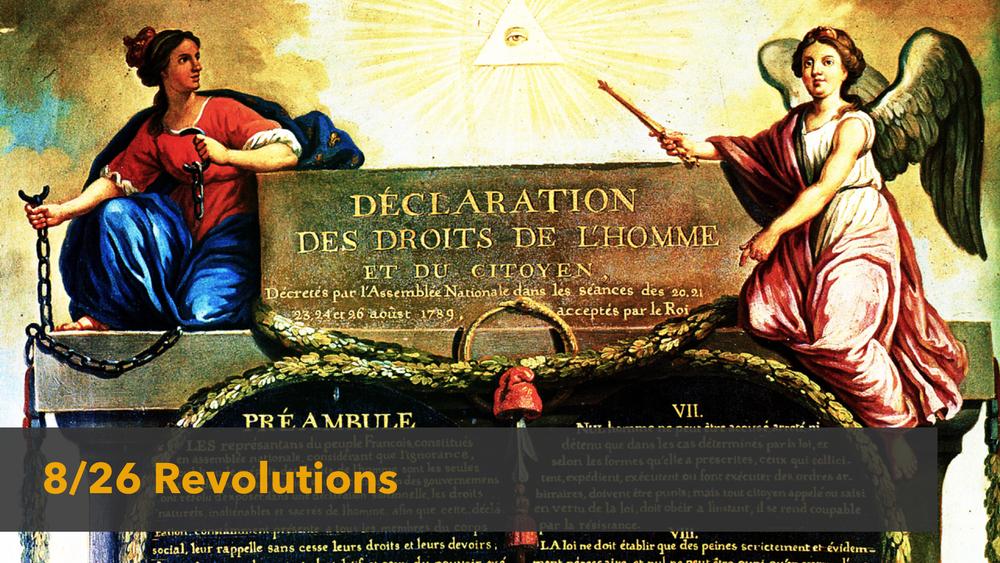 2014 8 Revolutions.001.jpg