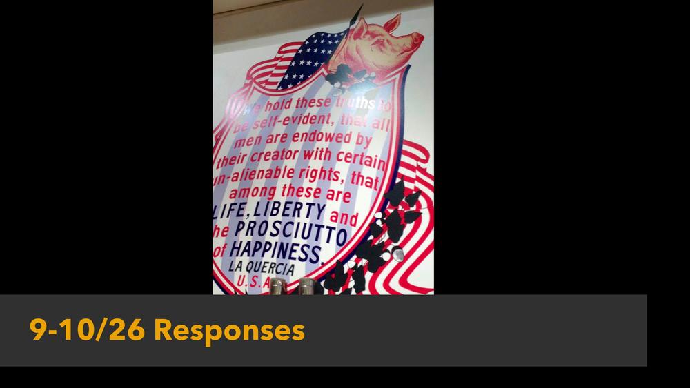 2014 9-10 Responses.001.jpg