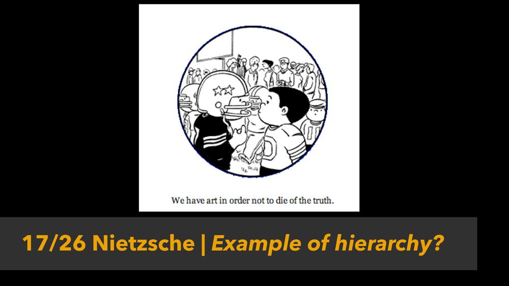 2014 17 Nietzsche 1:2.001.jpg
