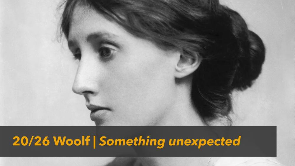 2014 21 Woolf.001.jpg