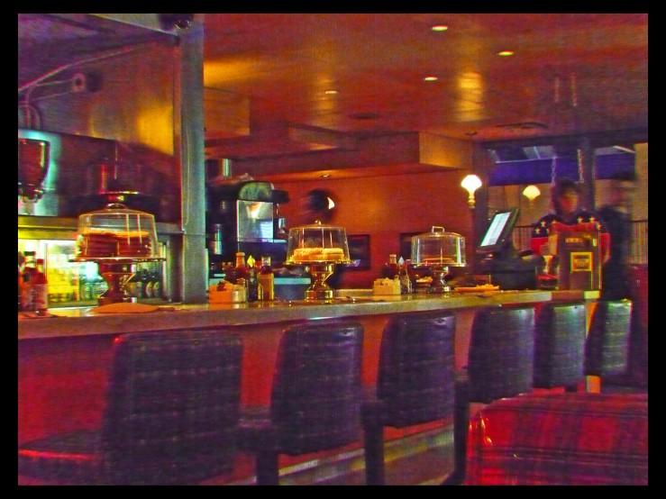 cafe-739x554.jpg