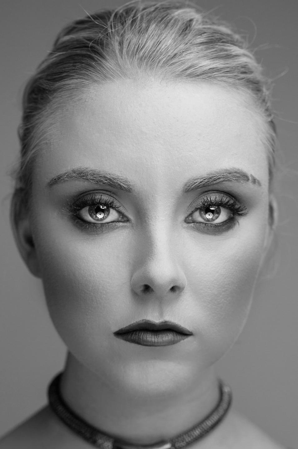 Madeline Spooner