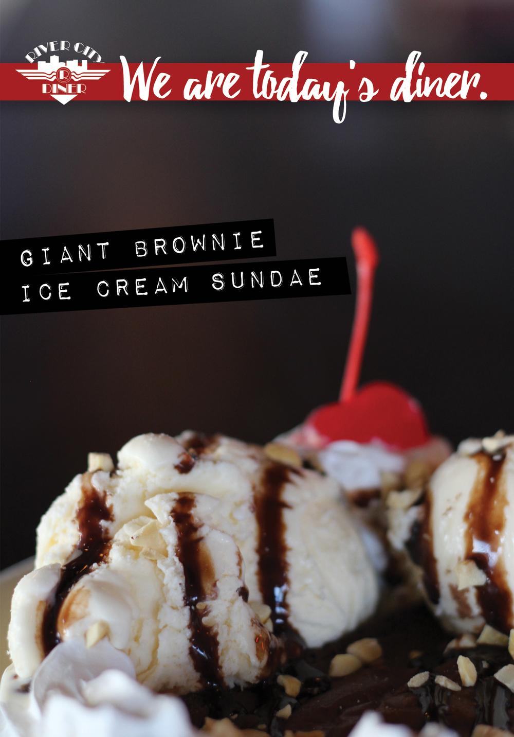 BrownieSundae.jpg