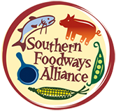 Member+of+the+Southern+Foodways+Alliance.png