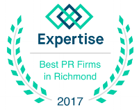 Best+PR+Firm+in+Richmond.png