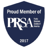 PRSA+Public+Relations+Society+of+America.png