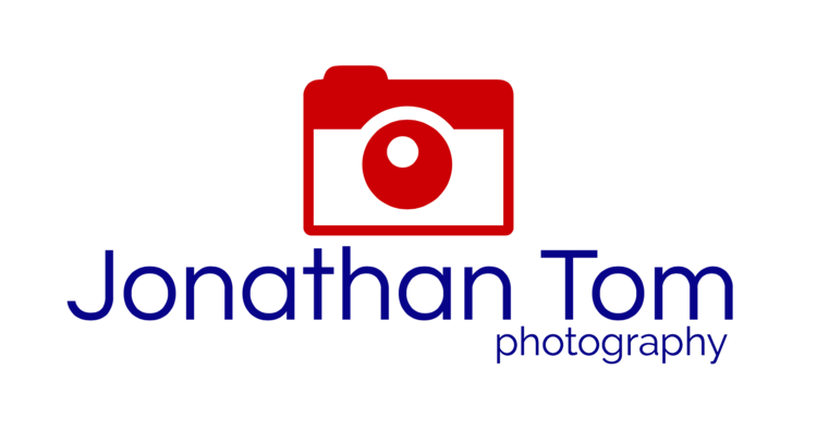 Jonathan Tom Photography