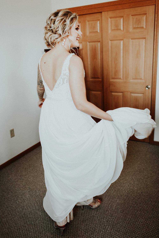 photosbyashleyreneedallasweddingphotographer-106.jpg