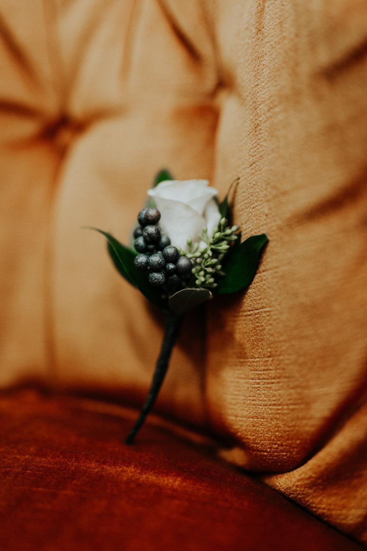 photosbyashleyreneedallasweddingphotographer-144.jpg